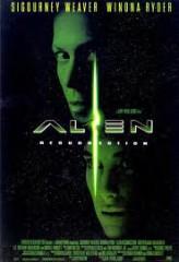 Чужой 4: Воскрешение / Alien: Resurrection