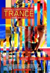 Транс / Trance