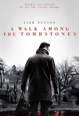 Прогулка среди могил / A Walk Among the Tombstones