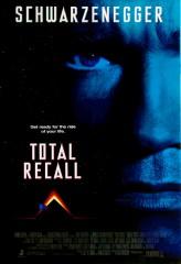 Вспомнить всё / Total Recall
