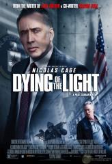 Умирающий свет / Dying of the Light